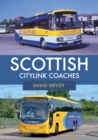 Scottish Citylink Coaches - Book