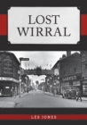 Lost Wirral - Book