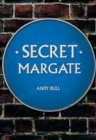Secret Margate - Book