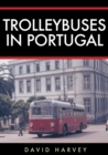 Trolleybuses in Portugal - Book