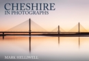 Cheshire in Photographs - Book