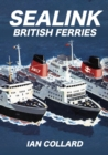 Sealink British Ferries - Book