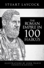 The Roman Empire in 100 Haikus - Book