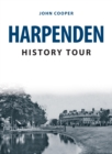 Harpenden History Tour - Book