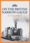 On the British Narrow Gauge - Book