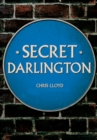 Secret Darlington - Book