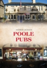 Poole Pubs - Book