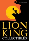 Lion King Collectibles - Book
