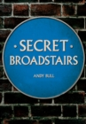 Secret Broadstairs - Book