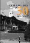 Deal and Walmer in 50 Buildings - Book