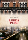 Leeds Pubs - Book