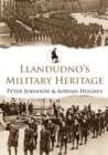 Llandudno's Military Heritage - eBook