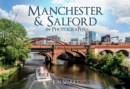 Manchester & Salford in Photographs - Book