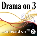 Pattern Of Painful Adventures, The (BBC Radio 3  Drama On 3) - eAudiobook