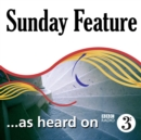 Shadow Of The Emperor   The (BBC Radio 3  Sunday Feature) - eAudiobook