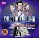 Doctor Who: Touched By An Angel - eAudiobook