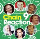 Chain Reaction : Complete Series 9 - eAudiobook