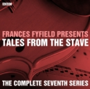 Tales From The Stave : Series 7 - eAudiobook