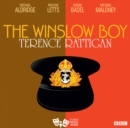 Winslow Boy, The (Classic Radio Theatre) - eAudiobook