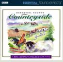 Essential Sounds of the Countryside - eAudiobook