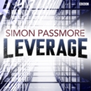 Leverage (BBC Radio 4  The Saturday Play) - eAudiobook