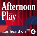 Need for Nonsense, The (BBC Radio 4: Afternoon Play) - eAudiobook