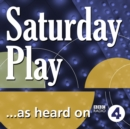 Payback (BBC Radio 4 Saturday Play) - eAudiobook