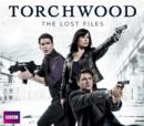 Torchwood: The Lost Files Complete Series - eAudiobook