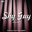 Shy Baby : A BBC Radio 4 dramatisation - eAudiobook