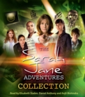 The Sarah Jane Adventures Collection - Book