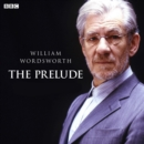 Prelude, The  Complete Series (BBC Radio 4  Classical Serial) - eAudiobook