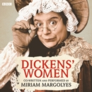 Dickens' Women - Book