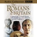 Romans In Britain - eAudiobook