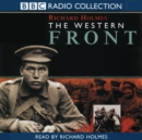 The Western Front - eAudiobook