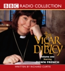Vicar Of Dibley 1 - eAudiobook