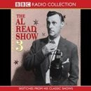 The Al Read Show 3 - eAudiobook