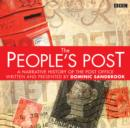 People's Post, The - eAudiobook