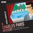 Charles Paris: An Amateur Corpse : A BBC Radio 4 full-cast dramatisation - Book