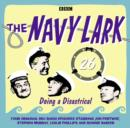 Navy Lark, The Volume 26 - eAudiobook