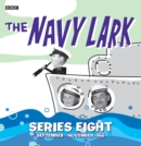 The Navy Lark Collection: Series 8 : September - November 1966 - Book