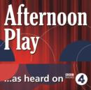 A9 (Afternoon Play) - eAudiobook