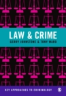 Law and Crime - eBook