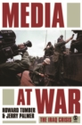 Media at War : The Iraq Crisis - eBook