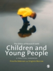 The Ethics of Research with Children and Young People : A Practical Handbook - eBook