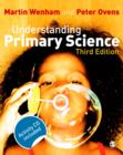 Understanding Primary Science - eBook