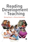 Reading Development and Teaching - Book