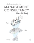 An Introduction to Management Consultancy - Book
