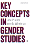 Key Concepts in Gender Studies - Book