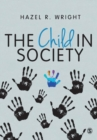 The Child in Society - Book