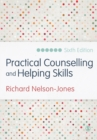 Practical Counselling and Helping Skills : Text and Activities for the Lifeskills Counselling Model - Book